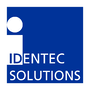 identecsolutions.png